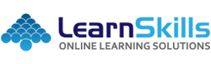 Learn Skills | Innovative Learning Solutions